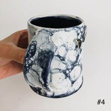 Load image into Gallery viewer, Ocean Mug