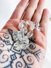 Load image into Gallery viewer, Herkimer Diamonds Minis