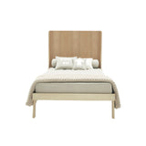 Letto Nido Junior/Singolo con Contenitori - Apple Pie