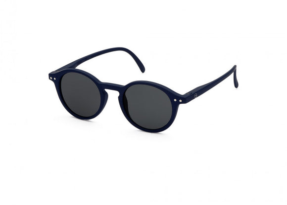 Occhiali da Sole 5-10 anni - Navy Blue - Apple Pie