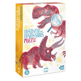 puzzle-discover-the-dinosaurs-londji