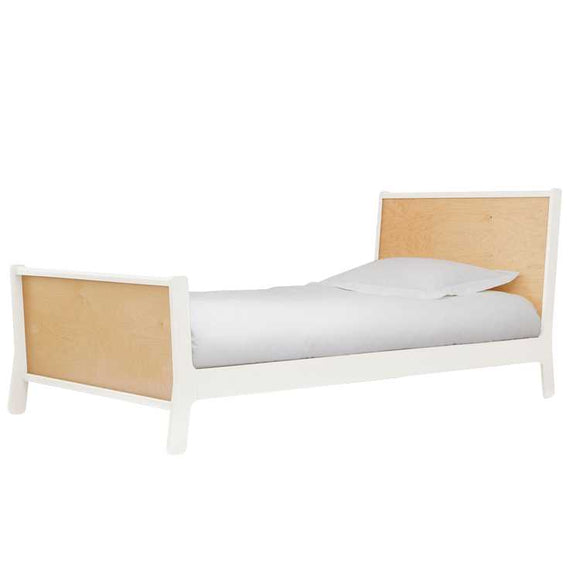 Letto Singolo Sparrow di Oeuf - Apple Pie