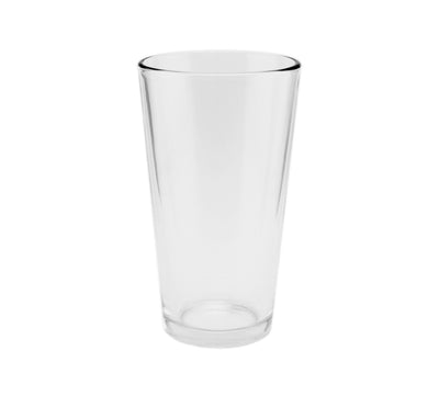 Boston Mixing Glass
