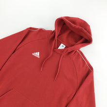 Load image into Gallery viewer, Adidas Hoodie - Large