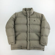Load image into Gallery viewer, Ellesse Puffer Jacket - XL