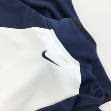 Load image into Gallery viewer, Nike Sport Jacket - Medium