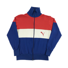 Load image into Gallery viewer, Puma 80s Jacket - Small