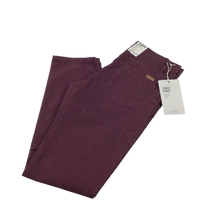 Load image into Gallery viewer, Carhartt Ziggy Pant - W32 L32