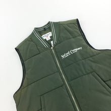 Load image into Gallery viewer, Naf Naf Vest- Small