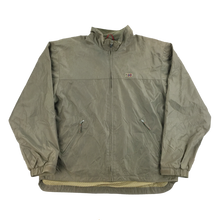 Load image into Gallery viewer, Napapijri Jacket - Large