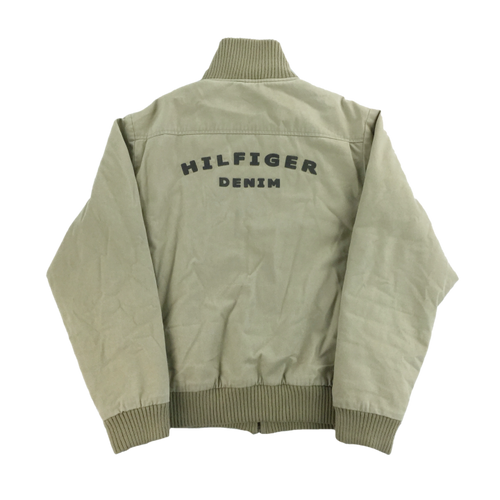 Tommy Hilfiger padded Jacket - Medium