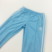 Load image into Gallery viewer, Adidas Jogger Pant - Woman/Small