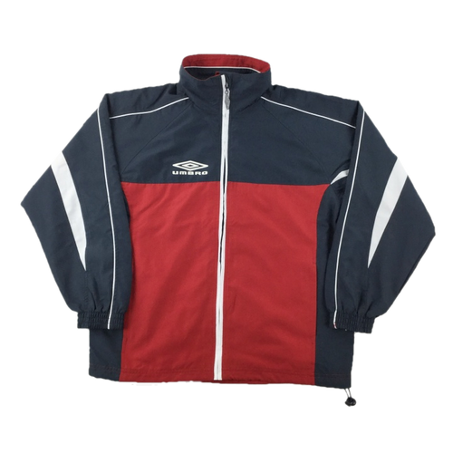 Umbro light Jacket - Small