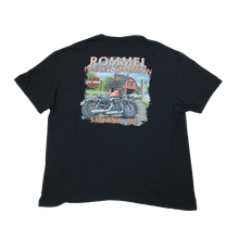 Load image into Gallery viewer, Harley Davidson Smyrna 2015 T-Shirt - XL