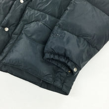 Load image into Gallery viewer, Naf Naf Winter Puffer Jacket - Large