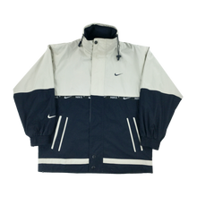 Load image into Gallery viewer, Nike Reversible Outdoor Jacket - Medium
