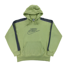 Load image into Gallery viewer, Nike Hoodie - Small