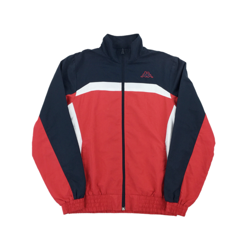Kappa light Jacket - Medium