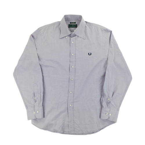 Fred Perry Shirt - XL