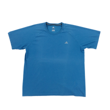 Load image into Gallery viewer, Adidas Classic T-Shirt - XL