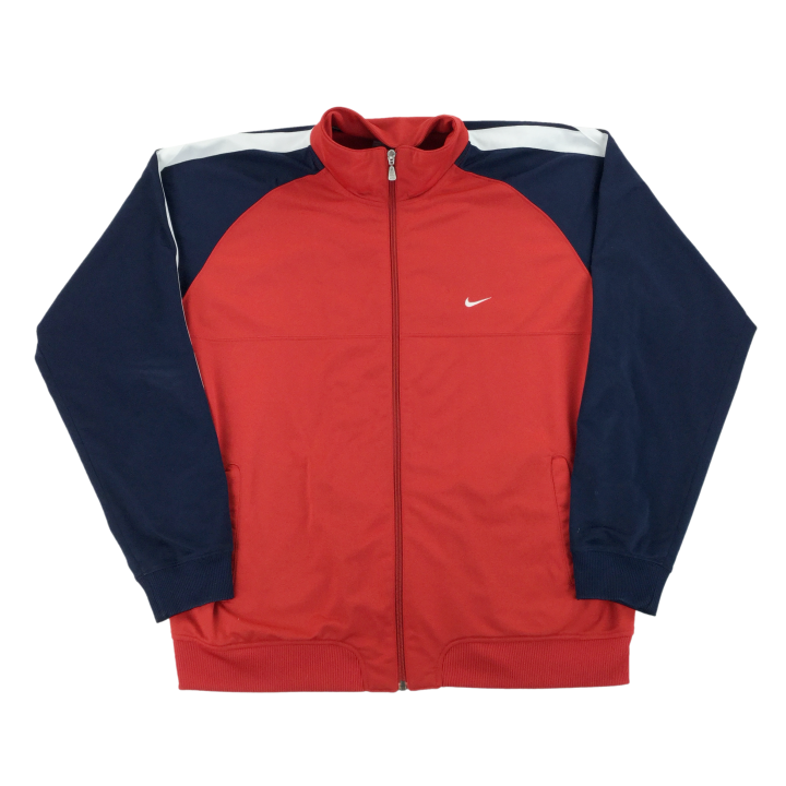 Nike Swoosh light Jacket - XL