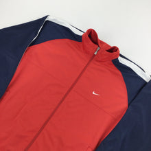 Load image into Gallery viewer, Nike Swoosh light Jacket - XL