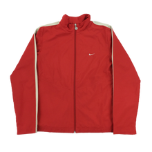 Load image into Gallery viewer, Nike Swoosh light Jacket - Medium