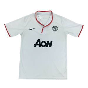 Nike x Manchester United Jersey - Small