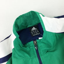 Load image into Gallery viewer, Adidas light Jacket - XL