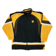 Load image into Gallery viewer, Diadora Track Jacket - XL