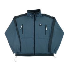 Load image into Gallery viewer, Diadora Jacket - Medium
