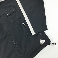 Load image into Gallery viewer, Adidas 90s Jacket - Medium