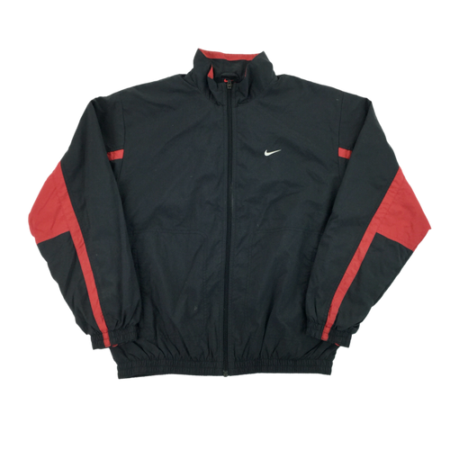 Nike 90s Swoosh light Jacket - Medium