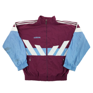 Adidas 80s light Jacket - Medium