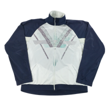 Load image into Gallery viewer, Sergio Tacchini light Jacket - Large