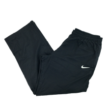 Load image into Gallery viewer, Nike x Manchester United Jogger - XL