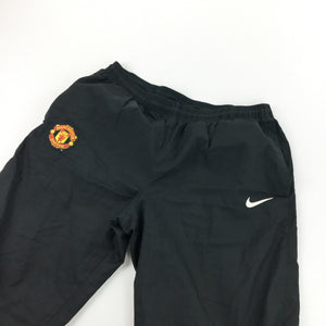 Nike x Manchester United Jogger - XL