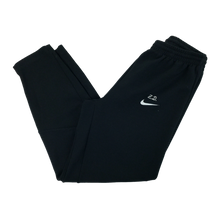 Load image into Gallery viewer, Nike 90s Portas Jogger Pant - Large