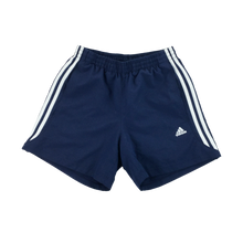 Load image into Gallery viewer, Adidas Shorts - Small