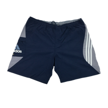 Load image into Gallery viewer, Adidas Shorts - XL