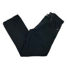 Load image into Gallery viewer, Hugo Boss Denim Jeans - W33 L32