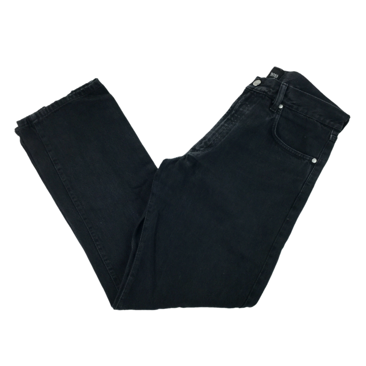 Hugo Boss Denim Jeans - W33 L32
