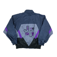 Load image into Gallery viewer, Nike 80s Just Do It Jacket - Medium