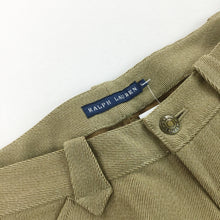 Load image into Gallery viewer, Ralph Lauren Pant - Women/Medium
