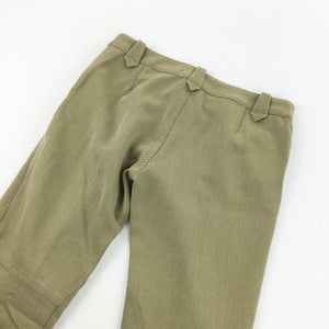 Ralph Lauren Pant - Women/Medium