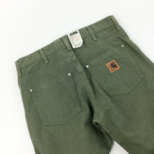 Load image into Gallery viewer, Carhartt Pant - W31 L32