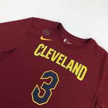 Load image into Gallery viewer, Nike x Cleveland Thomas 3 T-Shirt - Large