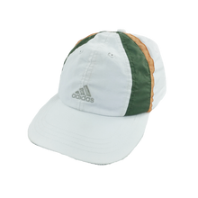 Load image into Gallery viewer, Adidas Cap