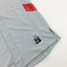 Load image into Gallery viewer, Nike Deadstock Button Jersey - S/M/XL