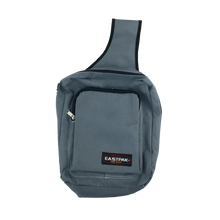 Load image into Gallery viewer, Eastpak Shoulder Bag